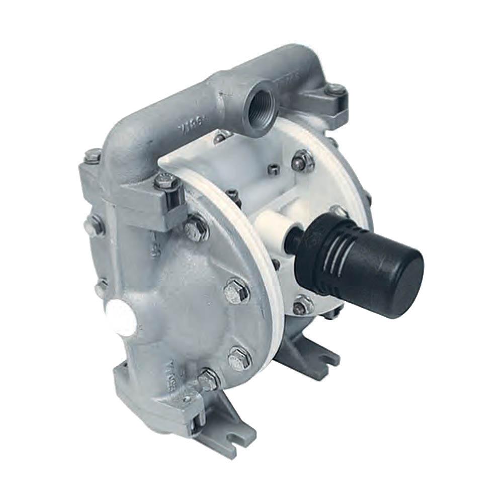 Diaphragm Pump (DDP19)