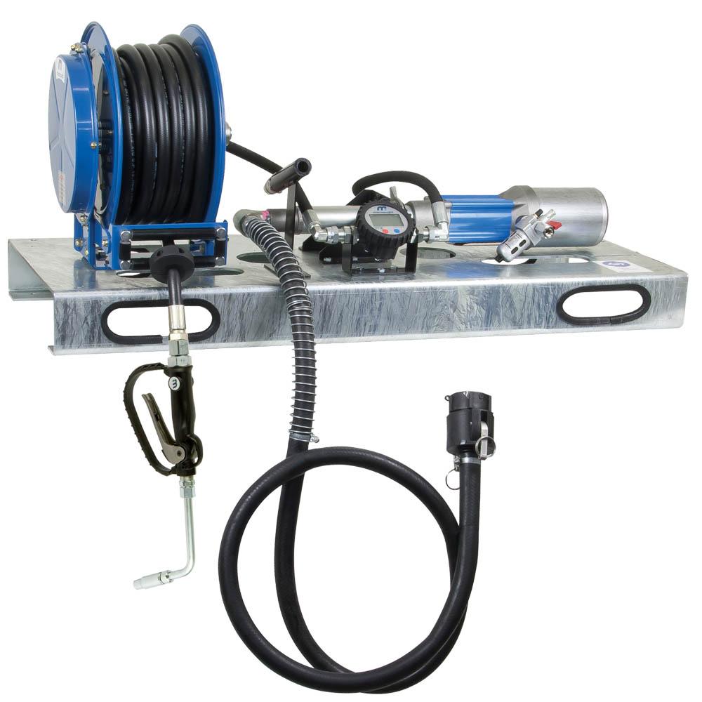 Oil Dispensing System 5:1 (OS950IM-01)