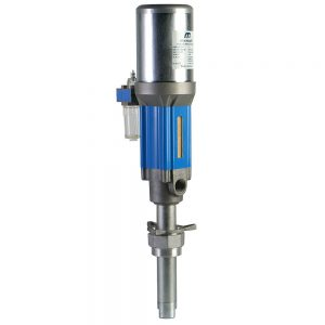 Oil Stub Pump 10:1 (R1000S-01)