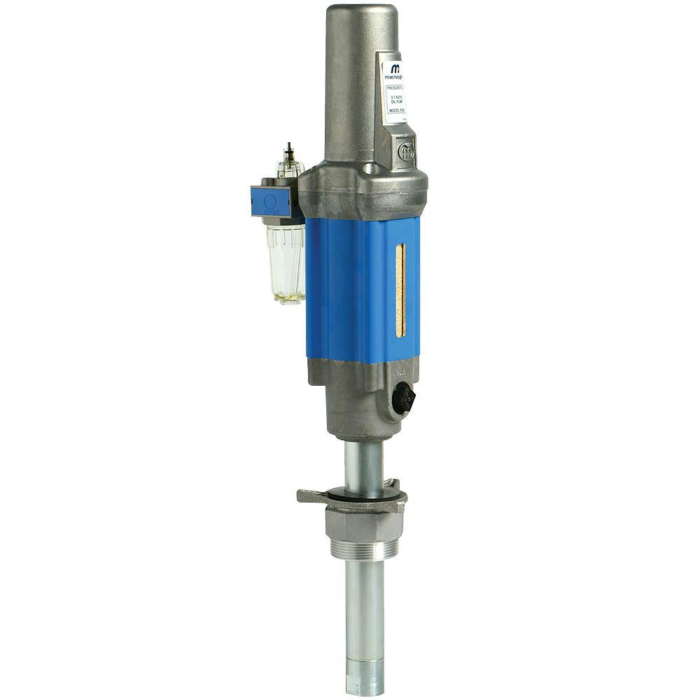 Oil Stub Pump 3:1 (R300S-01)