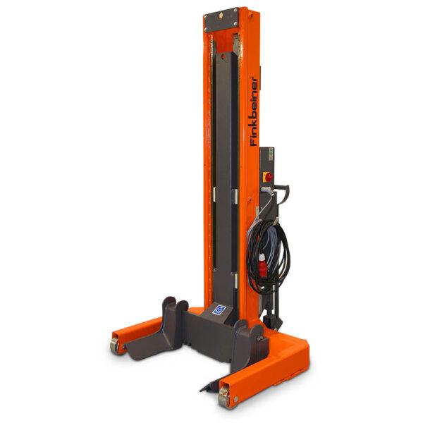 Finkbiener EHB707 Lifting System