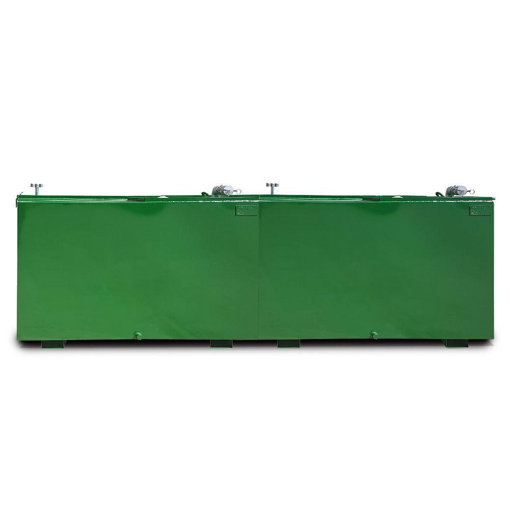Hartex Traditional Multi Storage Tanks